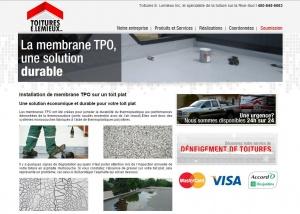 toit-plat-membrane-tpo